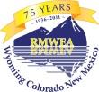 RMWEA_75 logo no tagline (2)