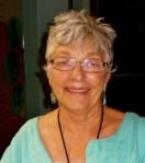 Carolyn 2013