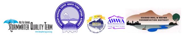 2014-2015 Sponsors